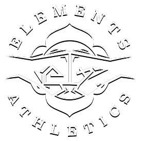 elements logo main